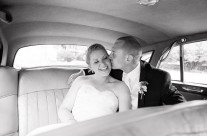 Debbie &#038; Ant | Wedding | Twelve Apostles