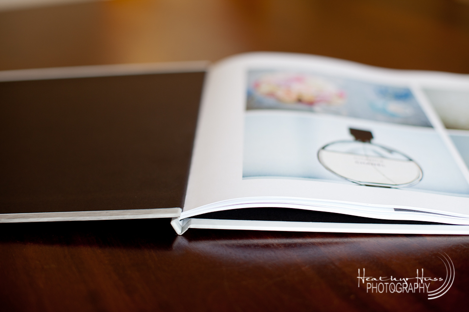 Best Coffee Table Books Photography 28