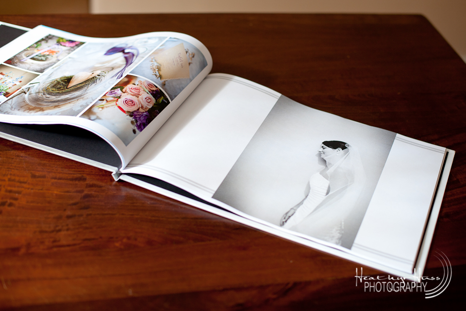 heathyr huss photography cape town wedding photographer coffee table books. Black Bedroom Furniture Sets. Home Design Ideas