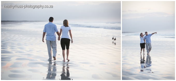 Engagement photographer_Cape Town_Muizenberg_0001