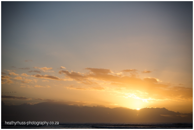 Engagement photographer_Cape Town_Muizenberg_0002