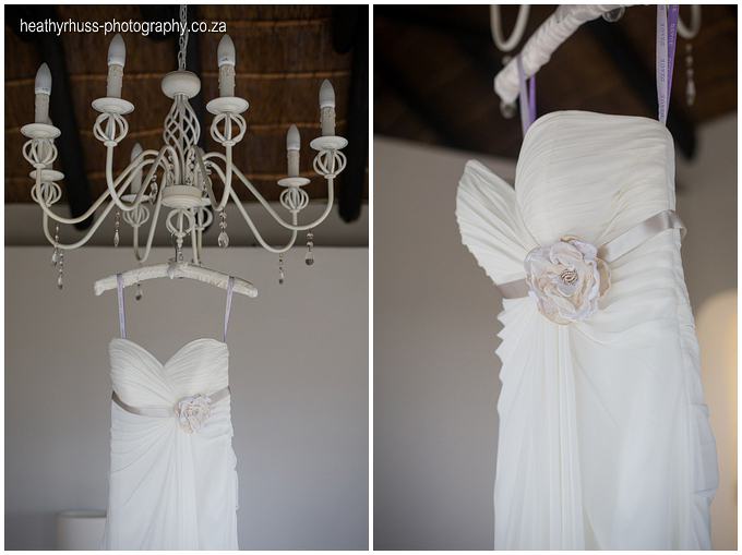 South Africa | Cape Town | Wedding Photographer | Blue Horizon Estate | Simons Town_0001