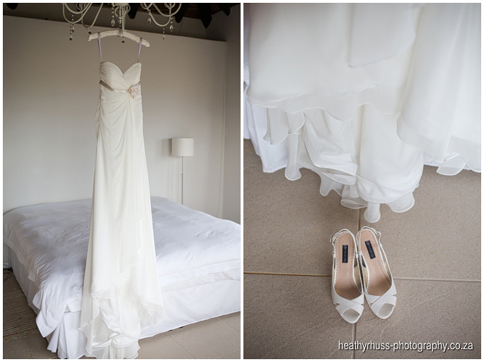 South Africa | Cape Town | Wedding Photographer | Blue Horizon Estate | Simons Town_0003