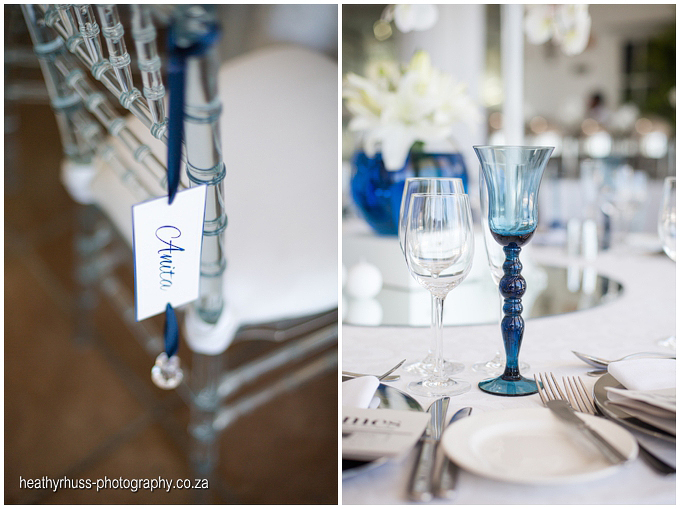 South Africa | Wedding photographer | Cape Town | Twelve Apostles_0001