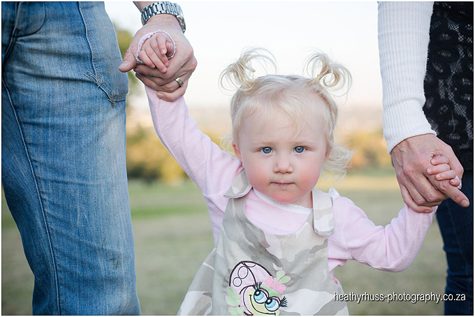Family photographer | Joburg | Heathyr Huss Photography_0001