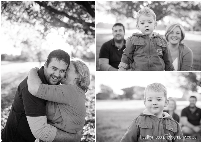 South Africa | Joburg | Family photographer_0003