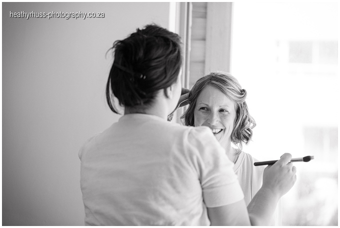 Cape Town | wedding photographer | Tokara_0003