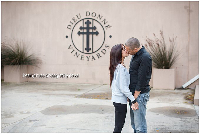 Engagement photographer | Cape Town_0003