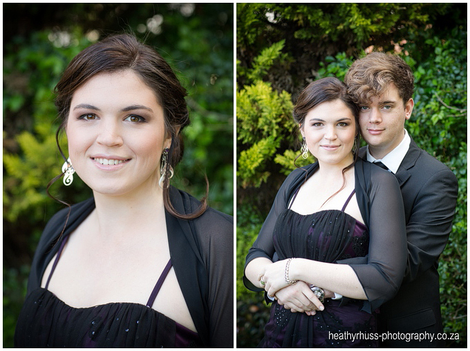 Cape Town | photographer | matric farewell_0002
