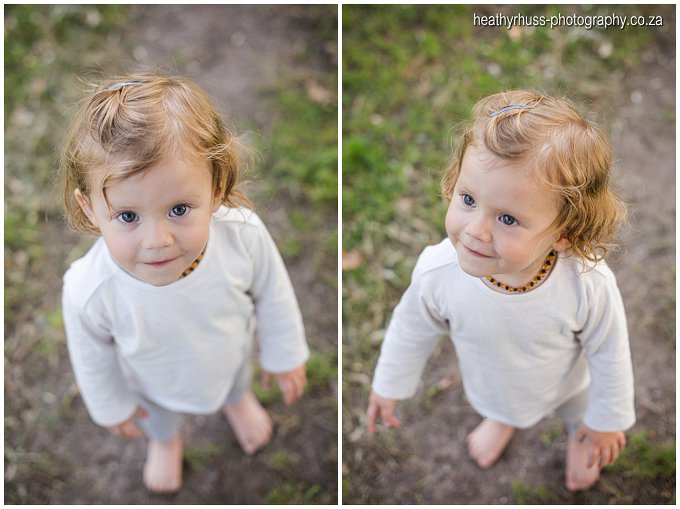 Cape Town | family photographer_0001