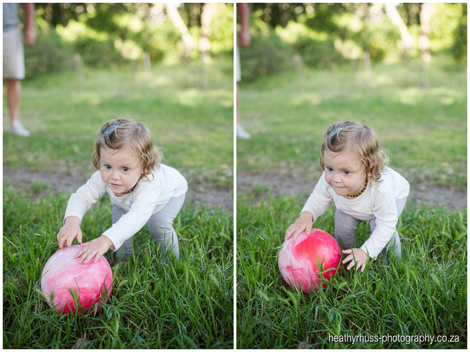 Cape Town | family photographer_0002