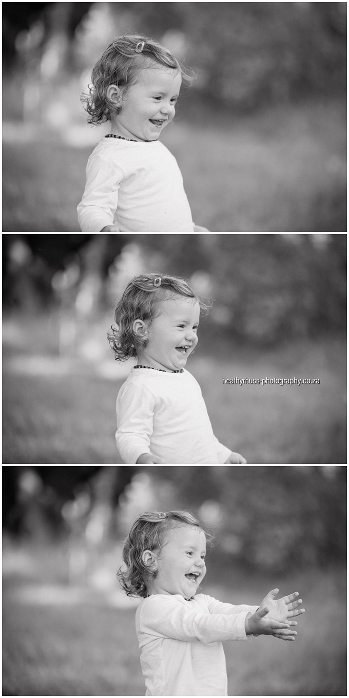 Cape Town | family photographer_0003