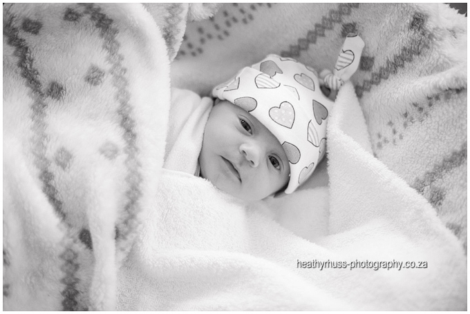 Cape Town | newborn photographer_0001