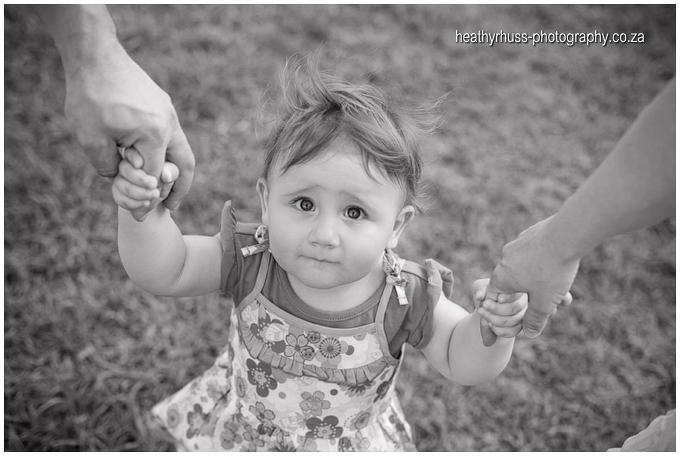 Joburg | family photographer | Damir family_0001