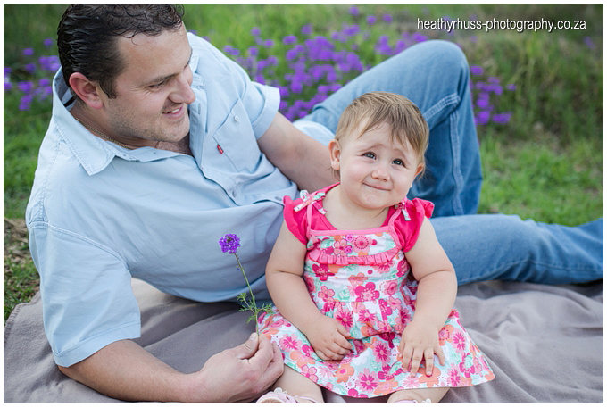 Joburg | family photographer | Damir family_0003