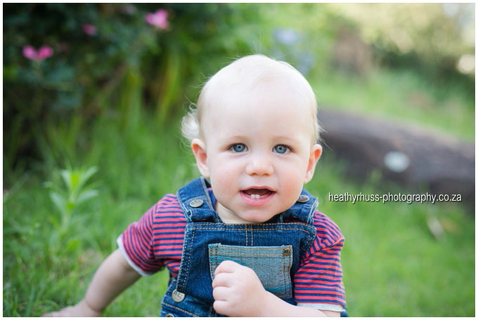 Joburg | family photographer_0003