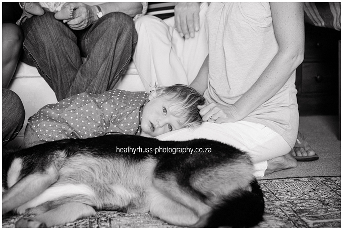 Cape Town | family photographer_27