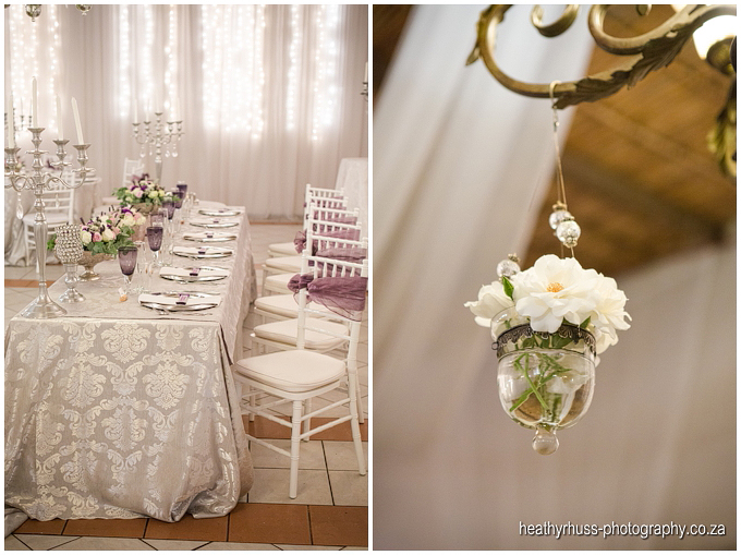 Cape Town | wedding photographer | Barrique | Vredenheim | Shannon Eugene_0002