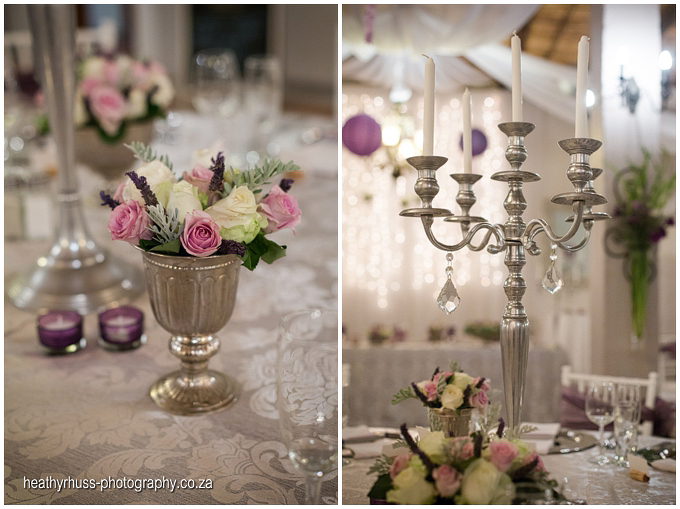 Cape Town | wedding photographer | Barrique | Vredenheim | Shannon Eugene_0003