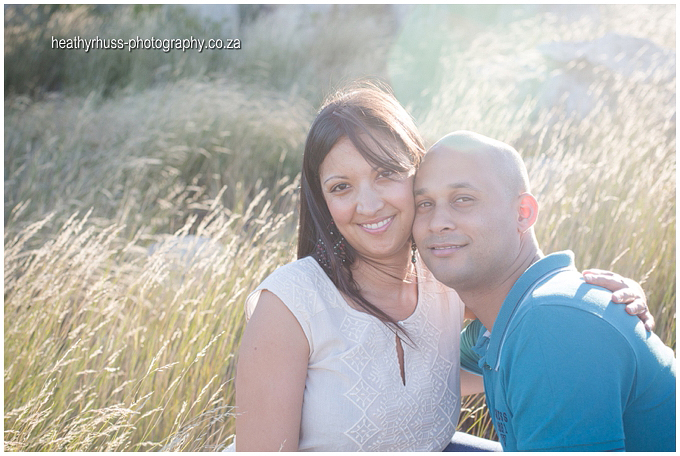 Cape Town engagement photographer | Heathyr Huss Photography | Chadley & Jaylene_0001