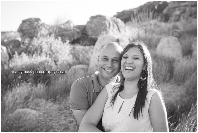 Cape Town engagement photographer | Heathyr Huss Photography | Chadley & Jaylene_0002