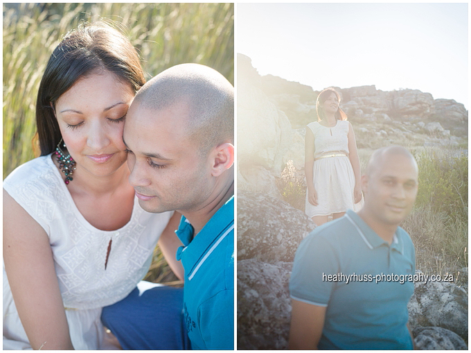 Cape Town engagement photographer | Heathyr Huss Photography | Chadley & Jaylene_0003