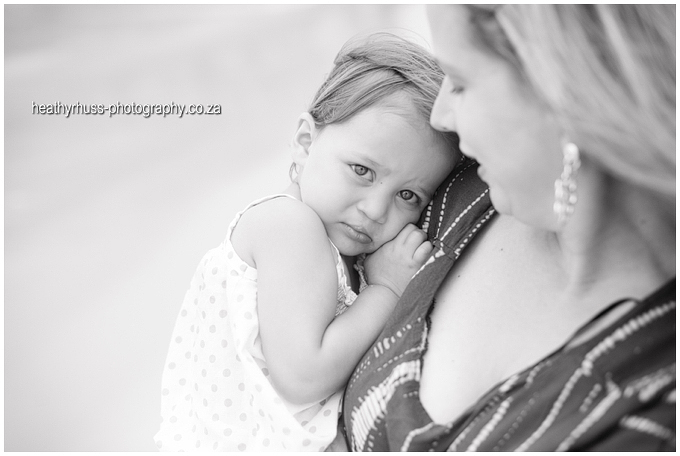 Cape Town family photographer | Heathyr Huss Photography | Maree Family_0002