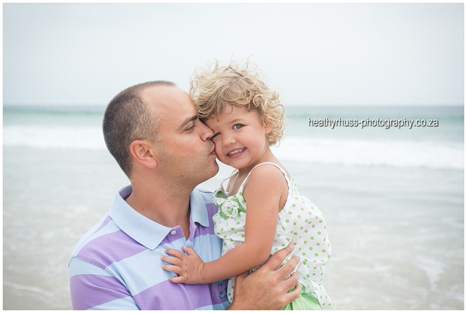Cape Town family photographer | Heathyr Huss Photography | Maree Family_0003