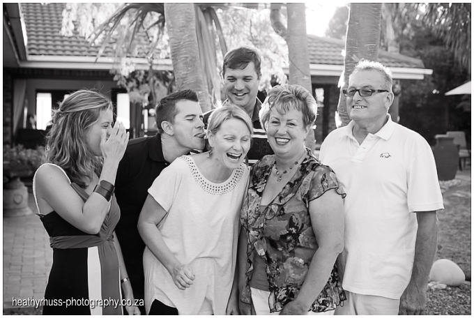 Cape Town family photographer | Adcock family_0001