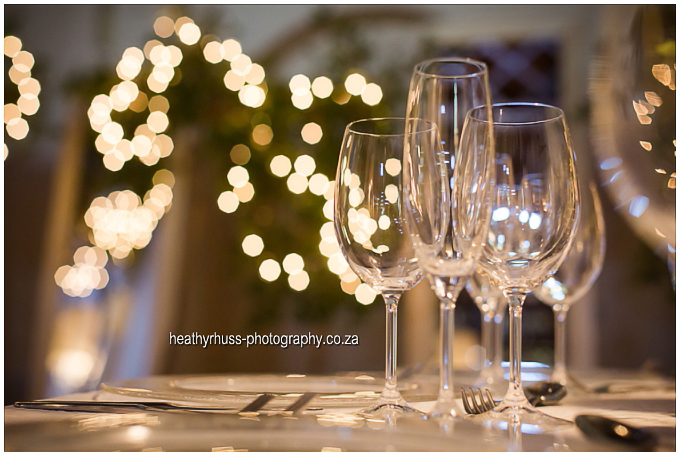 Cape Town wedding photographer | Nooitgedacht | Chadley Jaylene_0004