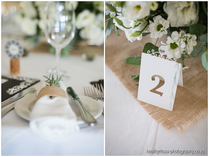 Cape Town wedding photographer | Silvermist | Doreen James_0001
