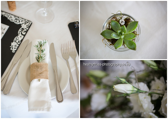 Cape Town wedding photographer | Silvermist | Doreen James_0002