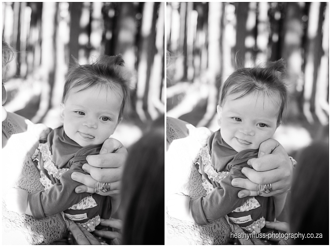 Cape Town family photographer | Helderberg Nature Reserve | Louw family_0003