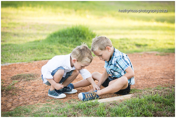 Cape Town family photographer | Majik Forest | Weyers Gerber Rogers_0001