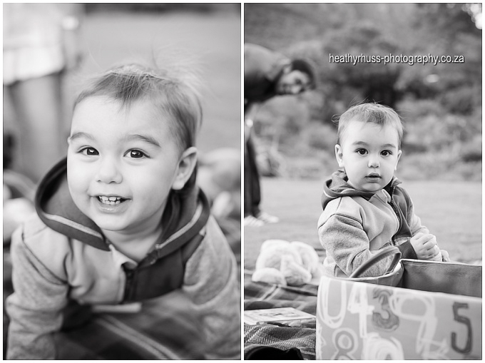 Cape Town family photographer | Kirstenbosch | Simos family_0002