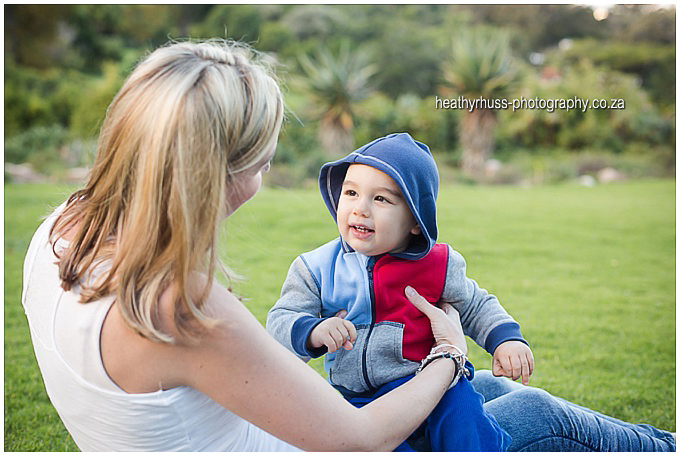 Cape Town family photographer | Kirstenbosch | Simos family_0003