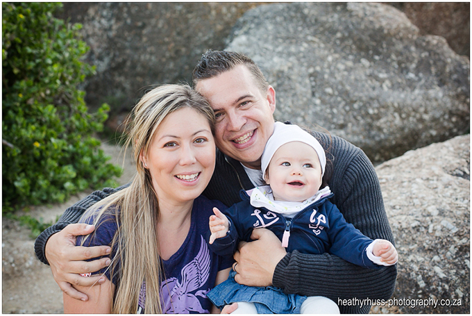 Cape Town family photographer | Llandudno | Heathyr Huss Photography_0001