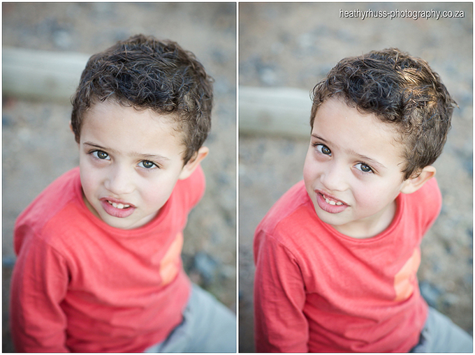 Cape Town family photographer | Llandudno | Heathyr Huss Photography_0003