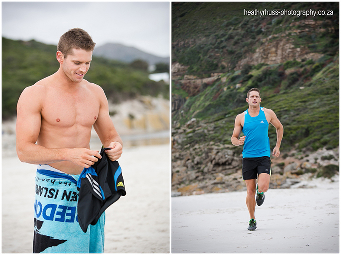 Cape Town photographer | Fitness | Portfolio | Heathyr Huss Photography_0001