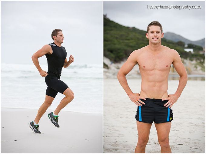 Cape Town photographer | Fitness | Portfolio | Heathyr Huss Photography_0002