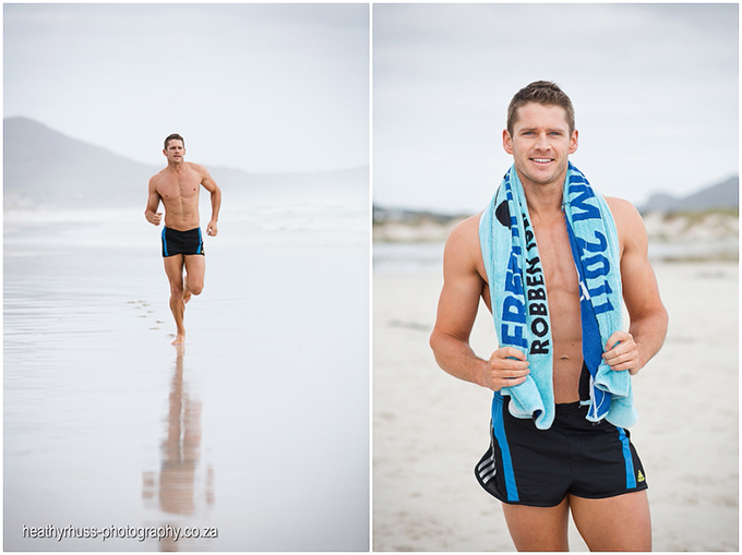 Cape Town photographer | Fitness | Portfolio | Heathyr Huss Photography_0003