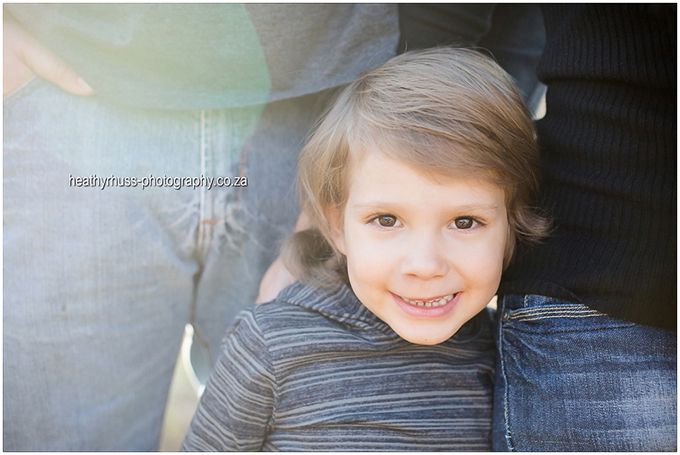 Joburg family photographer | Blandford Manor | Heathyr Huss Photography_0003