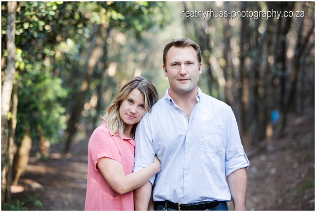 Engagement photographer | Cape Town | Heathyr Huss Photography_0001