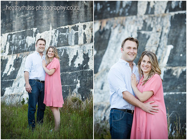 Engagement photographer | Cape Town | Heathyr Huss Photography_0002