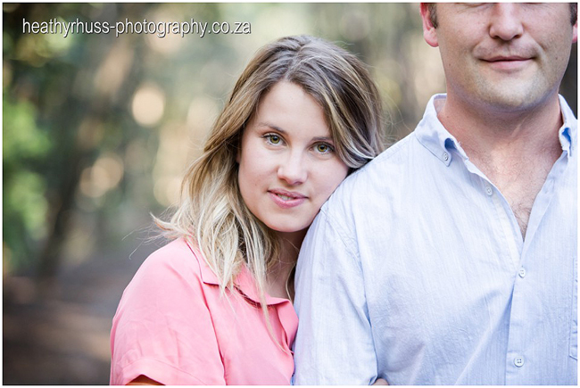 Engagement photographer | Cape Town | Heathyr Huss Photography_0003