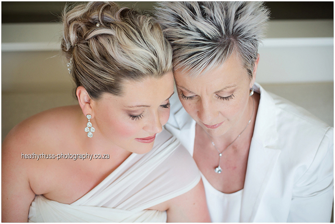 Wedding photographer | Cape Town | Twelve Apostles | Gay Wedding | Heathyr Huss_0001