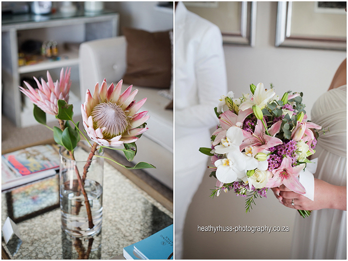 Wedding photographer | Cape Town | Twelve Apostles | Gay Wedding | Heathyr Huss_0002