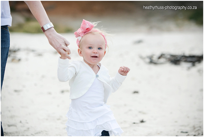 Family photographer | Cape Town | Heathyr Huss_0001