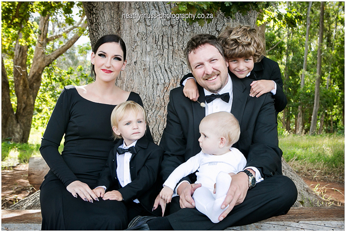 Family photographer | Cape Town | Tokai forest | Heathyr Huss_0001