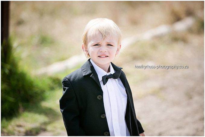 Family photographer | Cape Town | Tokai forest | Heathyr Huss_0002
